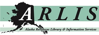 Alaska Resources Library & Information Services