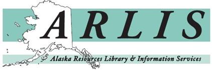 CJDB Logo