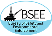 Bureau of Safety and Enviromental Enforcement